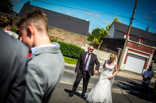 Photographe mariage - A R T   N U M E R I Q U E - photo 89