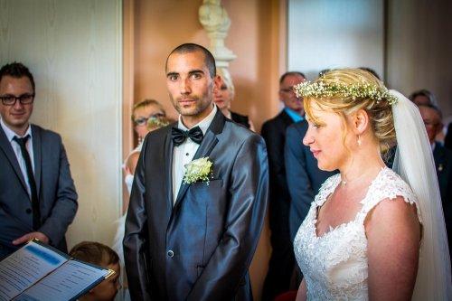 Photographe mariage - A R T   N U M E R I Q U E - photo 115