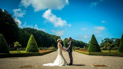 Photographe mariage - A R T   N U M E R I Q U E - photo 55