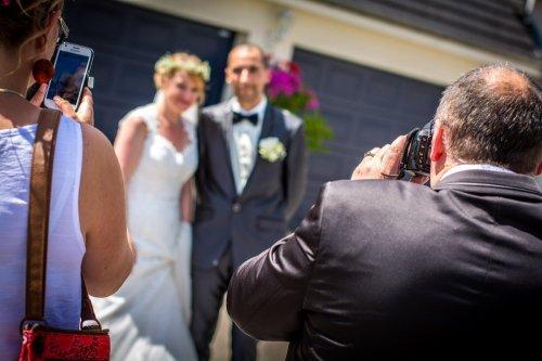 Photographe mariage - A R T   N U M E R I Q U E - photo 76