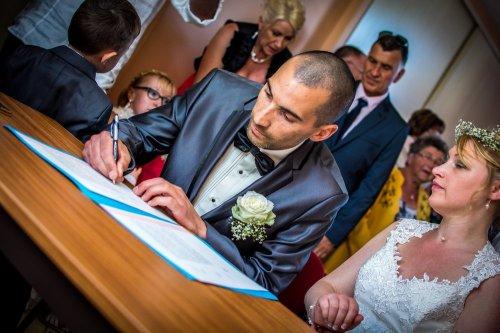 Photographe mariage - A R T   N U M E R I Q U E - photo 135