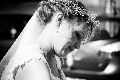 Photographe mariage - A R T   N U M E R I Q U E - photo 176