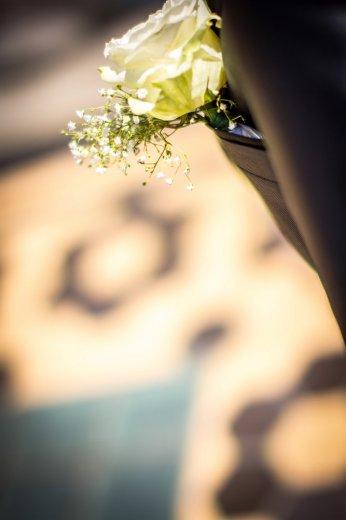 Photographe mariage - A R T   N U M E R I Q U E - photo 69