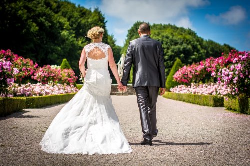 Photographe mariage - A R T   N U M E R I Q U E - photo 40