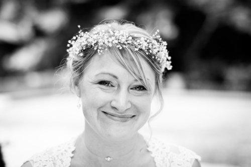 Photographe mariage - A R T   N U M E R I Q U E - photo 16