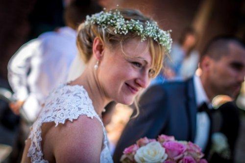 Photographe mariage - A R T   N U M E R I Q U E - photo 199
