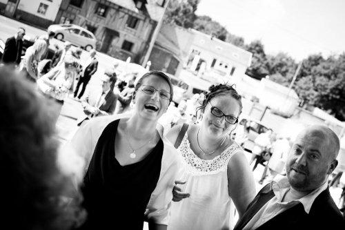 Photographe mariage - A R T   N U M E R I Q U E - photo 106