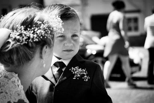 Photographe mariage - A R T   N U M E R I Q U E - photo 179