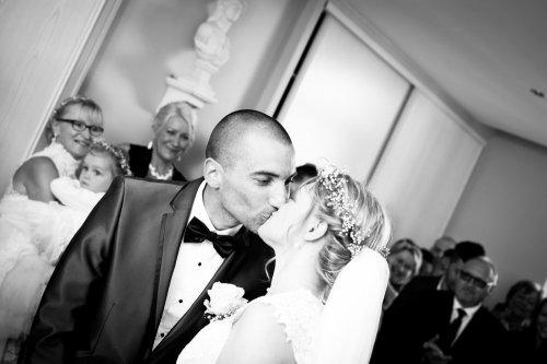 Photographe mariage - A R T   N U M E R I Q U E - photo 131