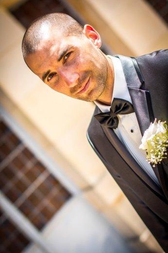 Photographe mariage - A R T   N U M E R I Q U E - photo 73