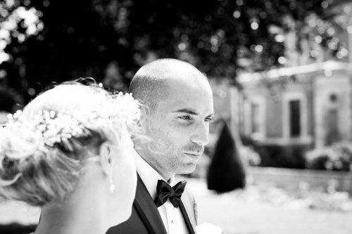 Photographe mariage - A R T   N U M E R I Q U E - photo 5
