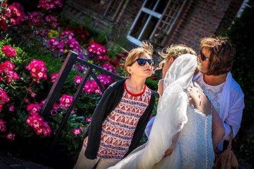Photographe mariage - A R T   N U M E R I Q U E - photo 187