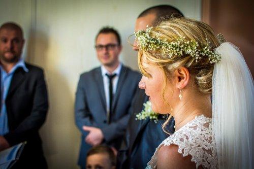 Photographe mariage - A R T   N U M E R I Q U E - photo 118