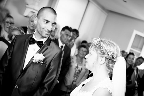 Photographe mariage - A R T   N U M E R I Q U E - photo 130