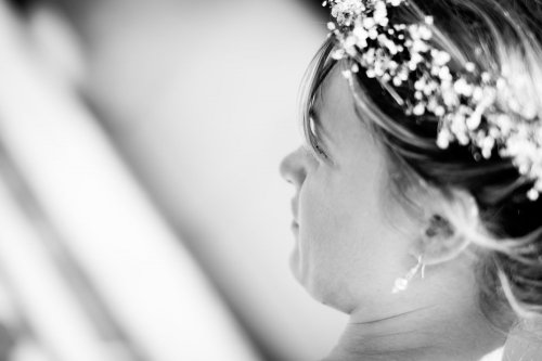 Photographe mariage - A R T   N U M E R I Q U E - photo 59