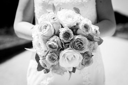 Photographe mariage - A R T   N U M E R I Q U E - photo 57