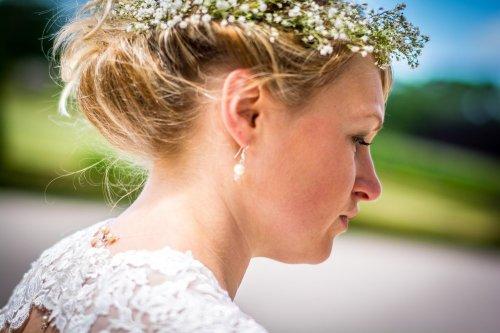 Photographe mariage - A R T   N U M E R I Q U E - photo 63