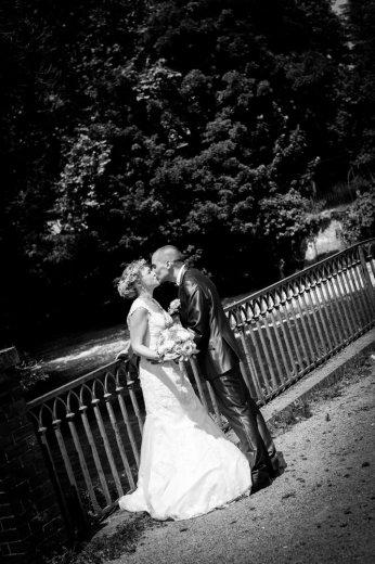 Photographe mariage - A R T   N U M E R I Q U E - photo 30