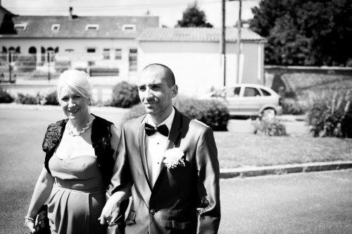 Photographe mariage - A R T   N U M E R I Q U E - photo 81
