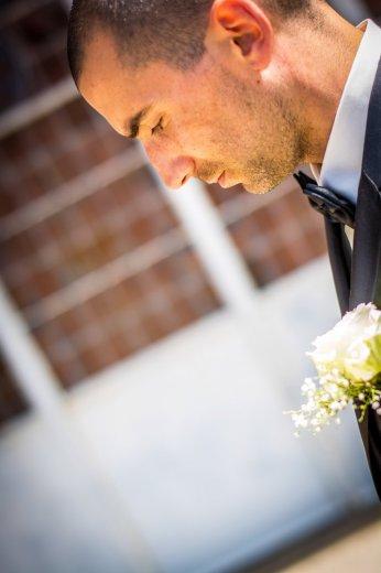 Photographe mariage - A R T   N U M E R I Q U E - photo 71