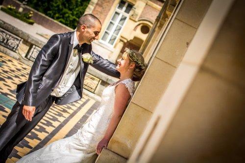 Photographe mariage - A R T   N U M E R I Q U E - photo 53