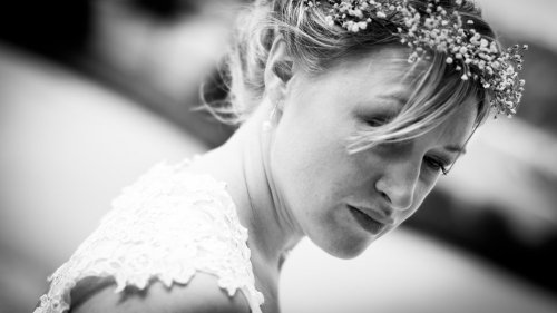 Photographe mariage - A R T   N U M E R I Q U E - photo 66