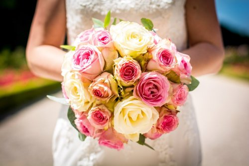 Photographe mariage - A R T   N U M E R I Q U E - photo 56