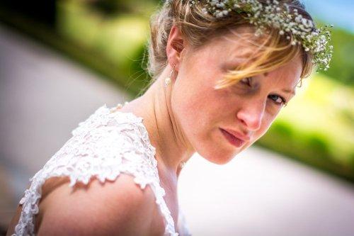 Photographe mariage - A R T   N U M E R I Q U E - photo 68