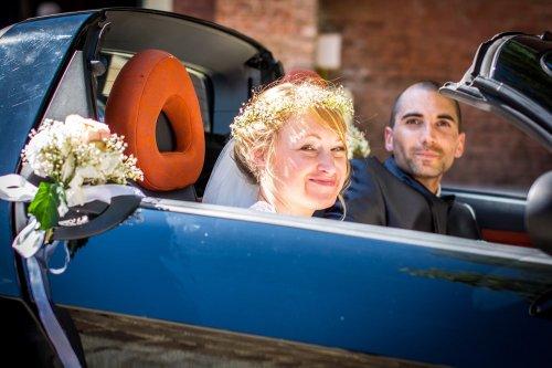 Photographe mariage - A R T   N U M E R I Q U E - photo 182