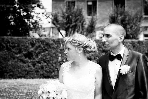 Photographe mariage - A R T   N U M E R I Q U E - photo 10