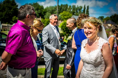 Photographe mariage - A R T   N U M E R I Q U E - photo 99