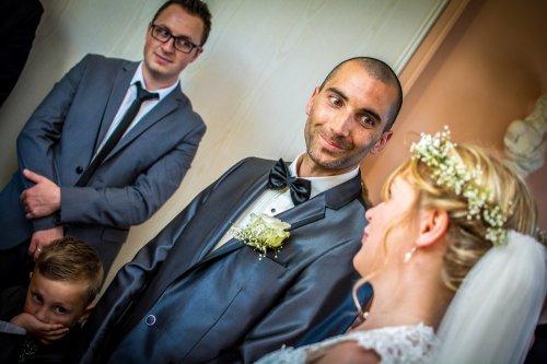 Photographe mariage - A R T   N U M E R I Q U E - photo 129