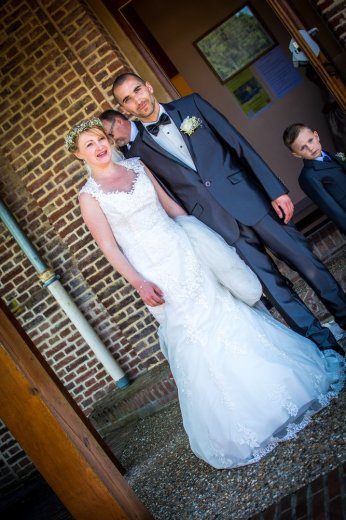 Photographe mariage - A R T   N U M E R I Q U E - photo 154