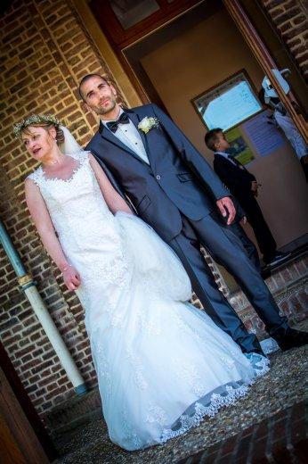 Photographe mariage - A R T   N U M E R I Q U E - photo 156