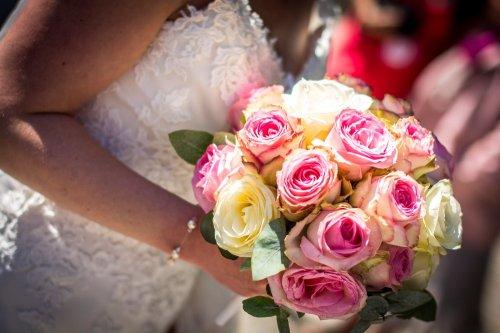 Photographe mariage - A R T   N U M E R I Q U E - photo 191