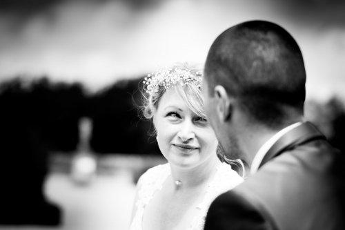 Photographe mariage - A R T   N U M E R I Q U E - photo 35