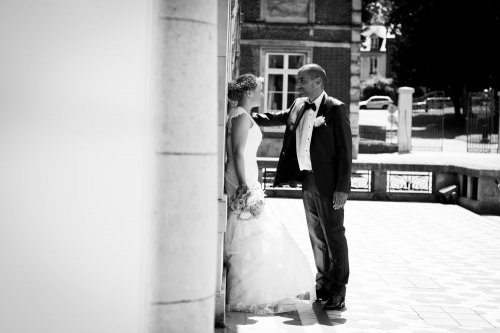 Photographe mariage - A R T   N U M E R I Q U E - photo 51
