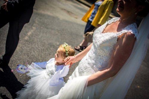 Photographe mariage - A R T   N U M E R I Q U E - photo 85