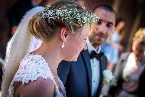 Photographe mariage - A R T   N U M E R I Q U E - photo 200