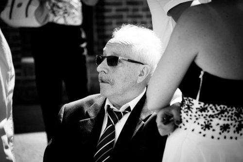 Photographe mariage - A R T   N U M E R I Q U E - photo 166