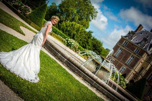 Photographe mariage - A R T   N U M E R I Q U E - photo 47