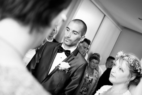 Photographe mariage - A R T   N U M E R I Q U E - photo 122