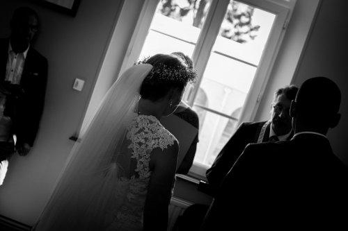 Photographe mariage - A R T   N U M E R I Q U E - photo 121