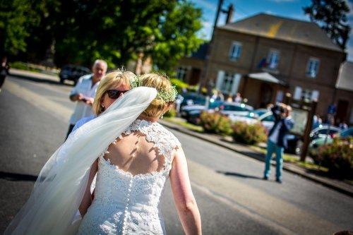 Photographe mariage - A R T   N U M E R I Q U E - photo 84