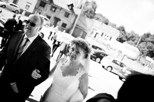 Photographe mariage - A R T   N U M E R I Q U E - photo 113