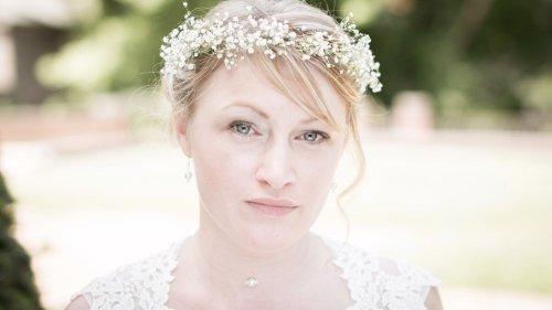 Photographe mariage - A R T   N U M E R I Q U E - photo 15