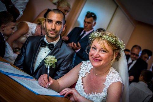 Photographe mariage - A R T   N U M E R I Q U E - photo 134