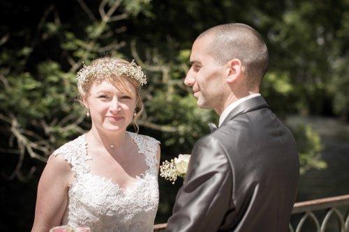 Photographe mariage - A R T   N U M E R I Q U E - photo 31