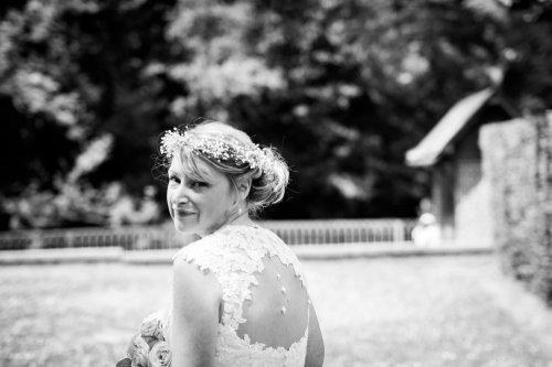 Photographe mariage - A R T   N U M E R I Q U E - photo 20