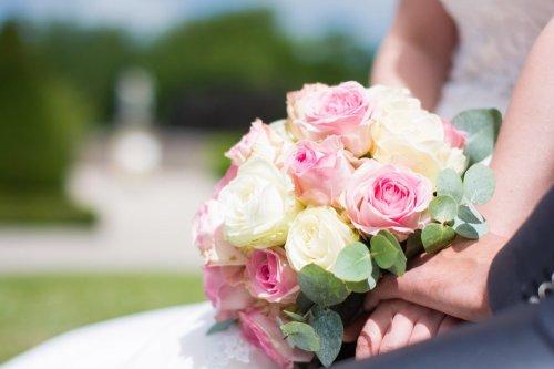 Photographe mariage - A R T   N U M E R I Q U E - photo 33